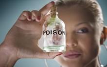 flouride poison