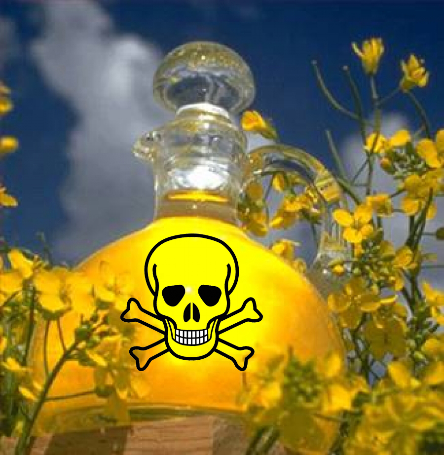 http://www.rushfm.co.nz/wp-content/uploads/2012/08/Canola-oil-1.jpg