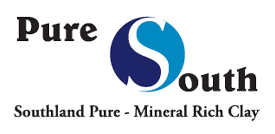 Pure South Logo 1