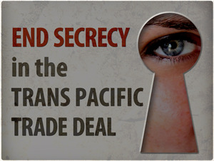 TPP is classified?