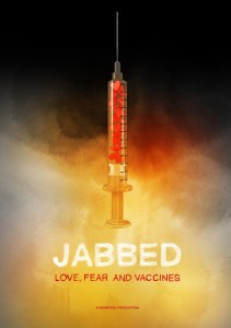 jabbed-featured