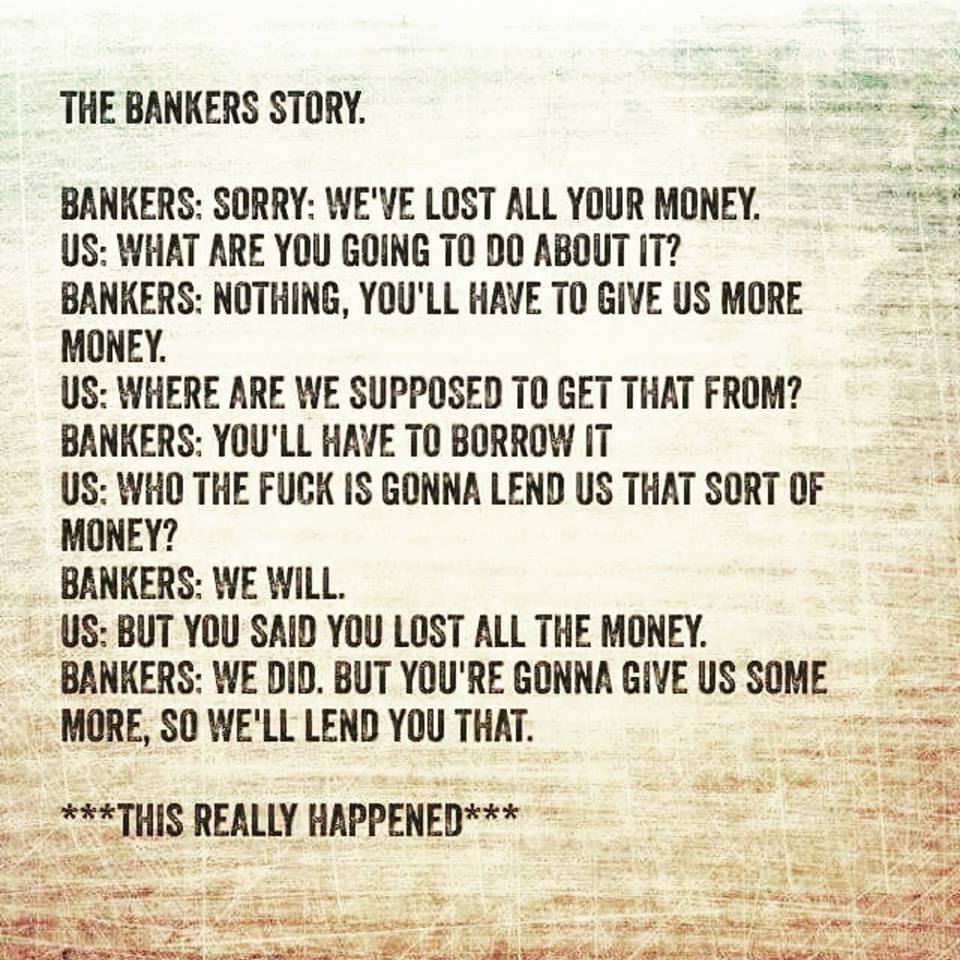 bankers-bail-out-in