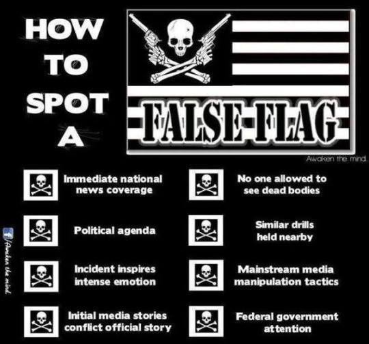 false-flag-defined