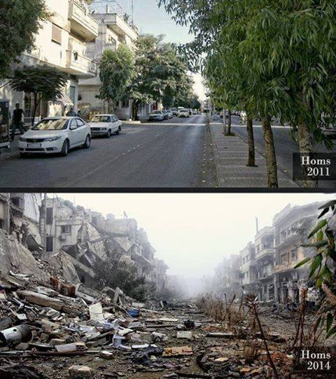 homs-befor-and-after