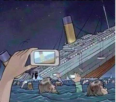 if-the-titanic-sank-in-2016