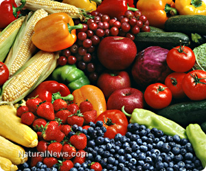 Mixed-Fruits-Bulk-Vegetables-Produce