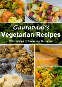 New Cookbook Cover (E-Book)