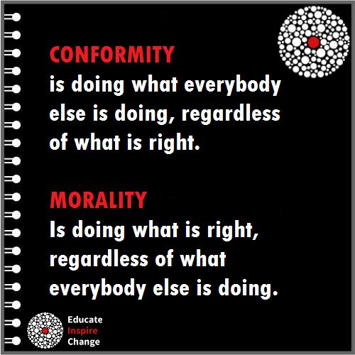 conformity-vs-morality