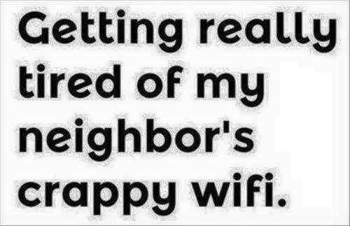 neighbors-wifi