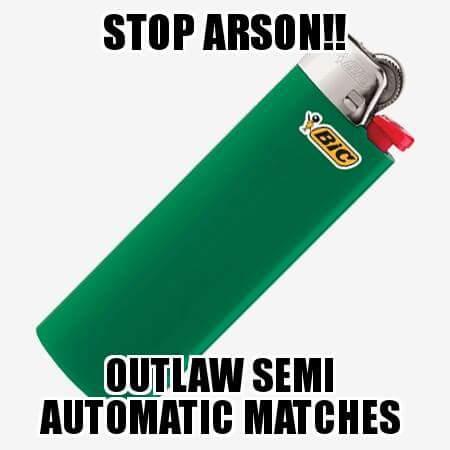 stop-arson