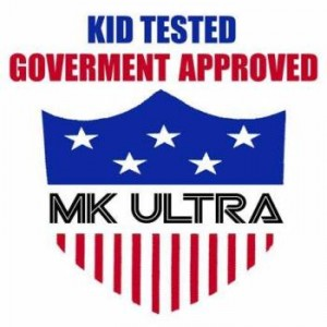 mind-control-child-abuse-project-mkultra-subproject-68-photo-u2