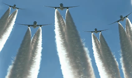 6. chemtrail_vaccines