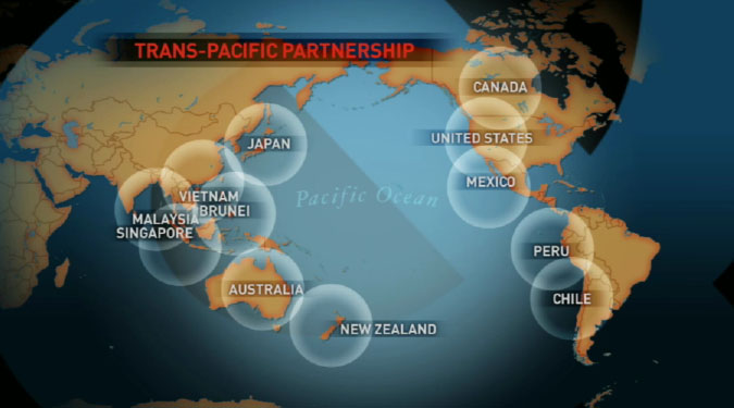 TPP_map