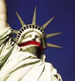 liberty-silenced