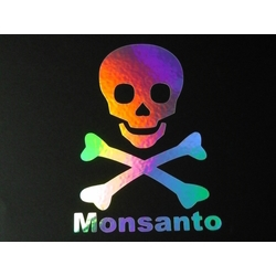 monsanto-skull-and-crossbones