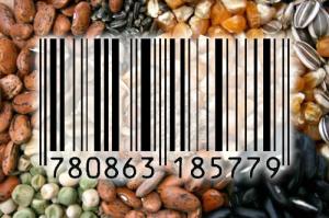 seeds-barcode