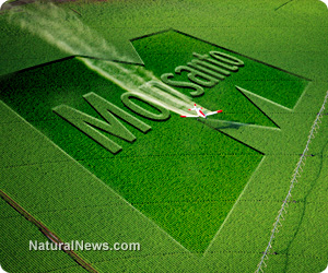 Crop-Dusting-Monsanto-Crops