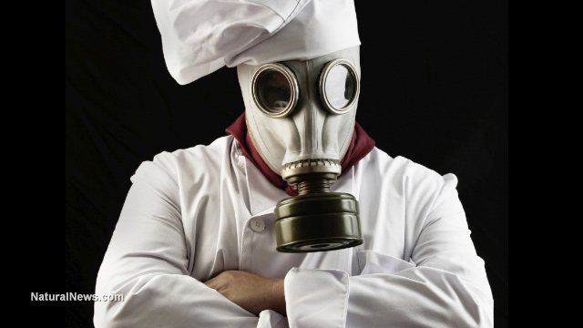 Cook-Butcher-Gmo-Chemical