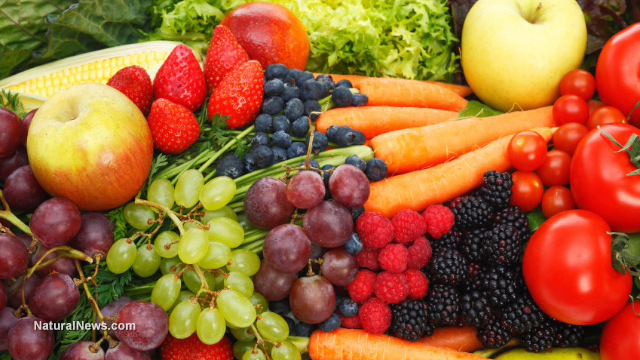 Assorted-Fruits-Vegetables-Food