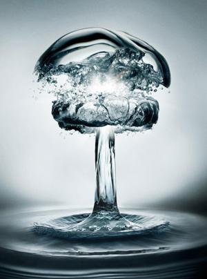 atomic_waterdrop