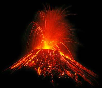 Volcano_Eruption