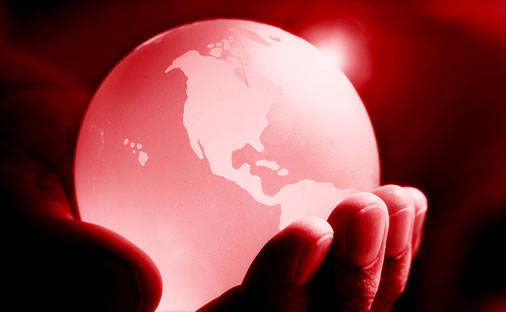 the-global-framework-for-control