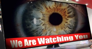 Your-New-TV-Is-Spying-On-You-No-Joke