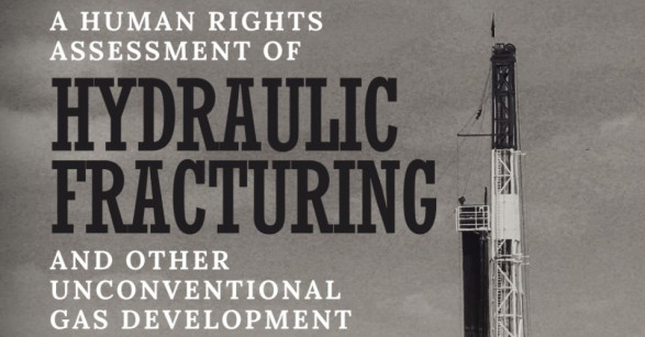 fracking_human_rights-587x307