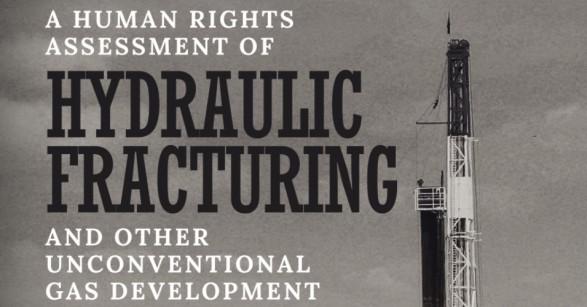 fracking_human_rights-587x307