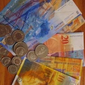 Swiss-Francs-Public-Domain-300x300