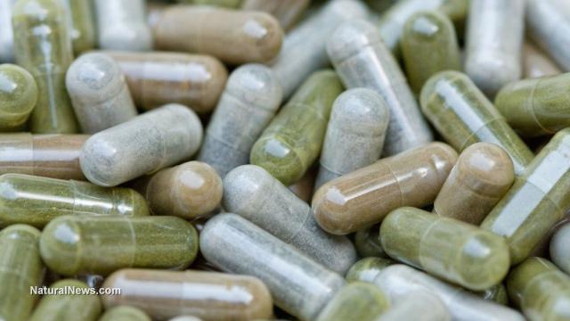 Supplements-Capsules-Herbs-Vitamins-Bulk