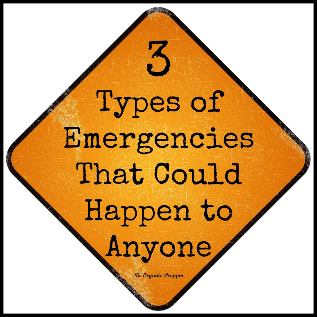 3-Types-of-Emergencies-That-Could-Happen-to-Anyone-1024x1024