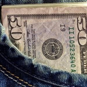 Cash-Public-Domain1-300x300