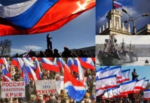 Crimea_Russia-300x206