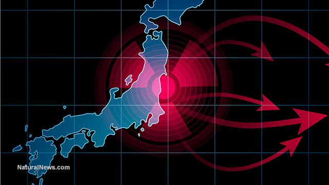 Fukushima-Radation-Plume-Ocean