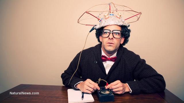 Mind-Reading-Psychiatrist-Quack