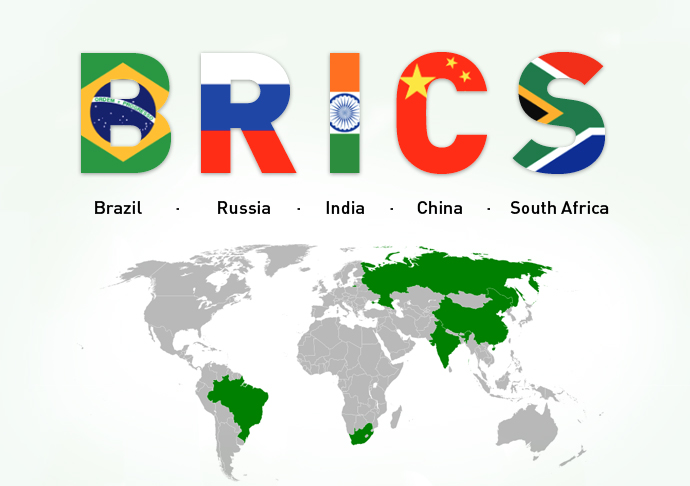 brics-development-bank