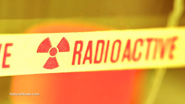 Radioactive-Caution-Tape