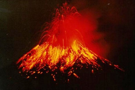 Volcano-Erupting-Public-Domain-460x307