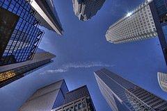 big-banks