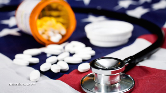 American-Flag-Prescription-Pills-Drugs-Doctor