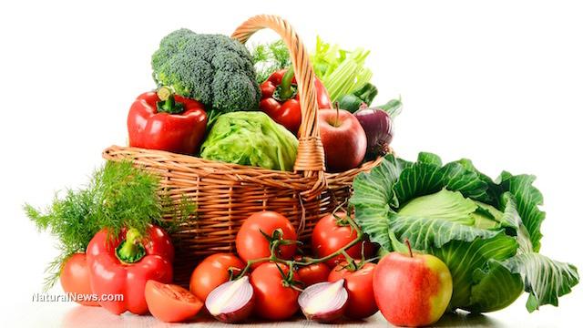 Assorted-Vegetables-Apples