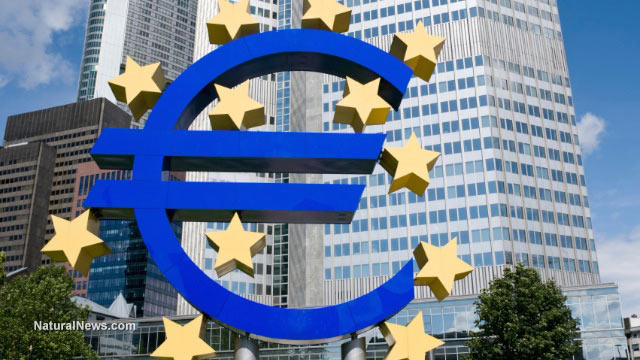 Euro-Symbol-Money-Europe-Debt
