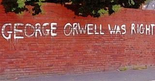 OrwellWasRight