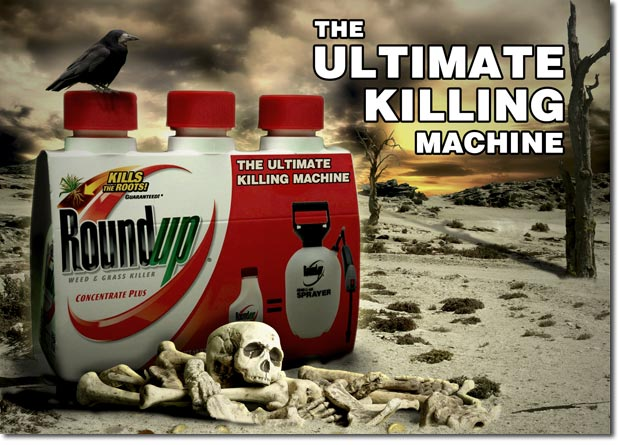 roundup_killing_machine