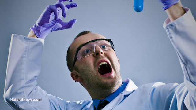 Crazy-Chemist-Chemicals-Experiment-Lab