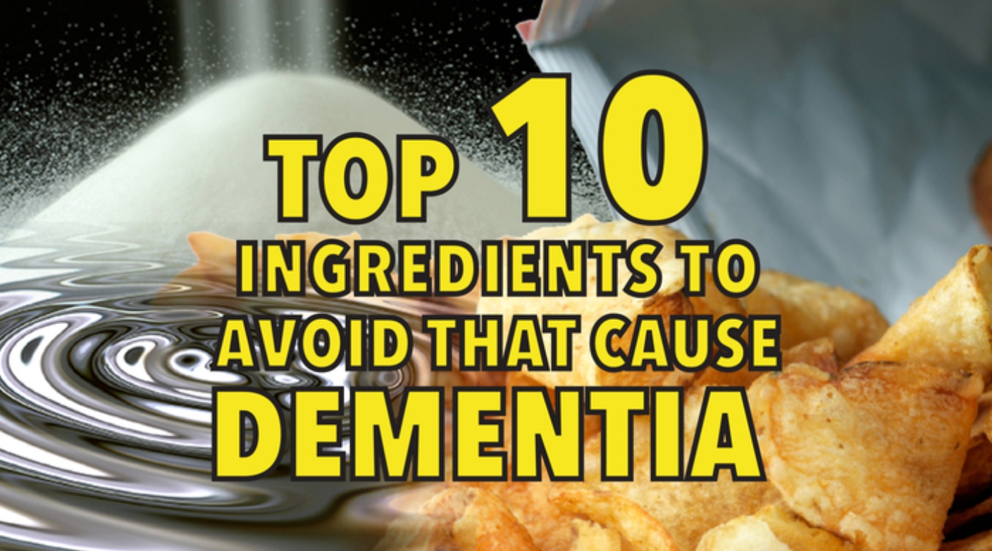 Top-10-ingredients-to-avoid-that-cause-dementia