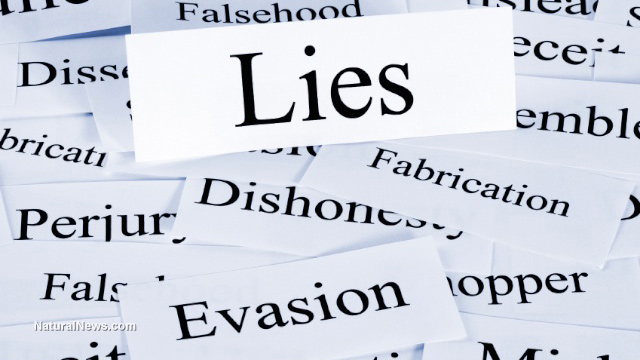 Lies-Words-Paper