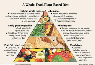 balanced-plant-based-diet-1-400x274