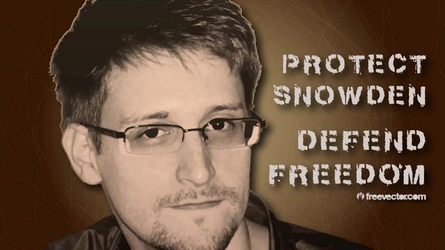 freevector-edward-snowden
